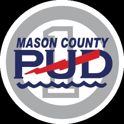 Mason County PUD